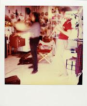 jamie livingston photo of the day June 02, 1984  ©hugh crawford