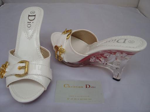 ... ladies,shoe stores,women sandals,sandels,isyankar,mens sandals,Sandals ...