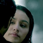 Aashiqui 2 (2050) Movie Stills [Mindwood.org].jpg