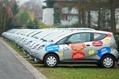 Bollore-Bluecar-Autolib-EV-sharing-scheme-5