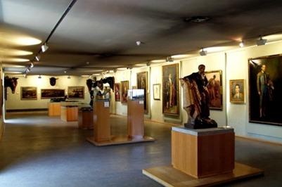 museo-taurino-de-la-plaza-de-las-ventas-de-madrid_2199931