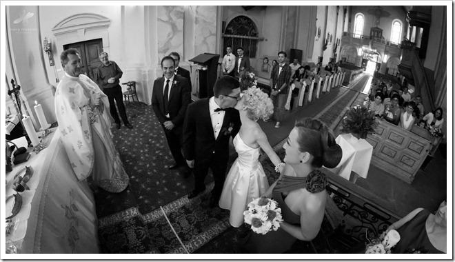 C&D Vjenčanje fotografija Wedding photography Fotografie de nunta Fotograf profesionist de nunta Love Story Romance (37)