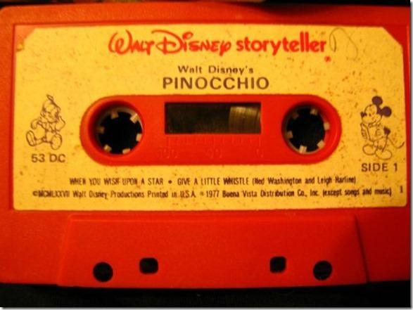 old-cassette-tapes-32