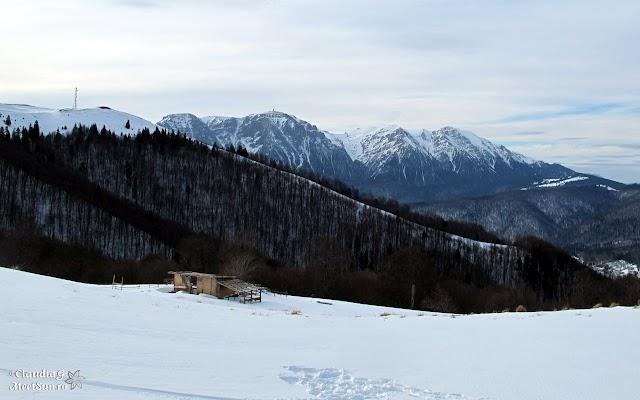 Baiului-schi-de-tura-1212.jpg