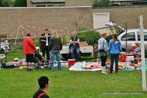 buurtvereniging de pritter kindermarkt 03-07-2011 (2).JPG