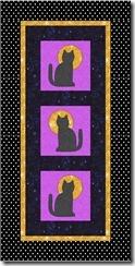 cat cranston 13x26b
