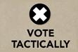 Tactical2