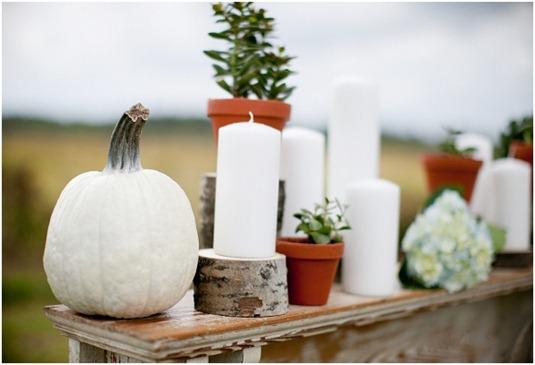 Casamento em Clima Halloween (8)