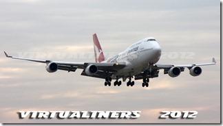 SCEL_V277C_Qantas_B744_VH-OEB_0001
