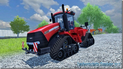 Farming-Simulator-2013-Update-v- 1.3-mod