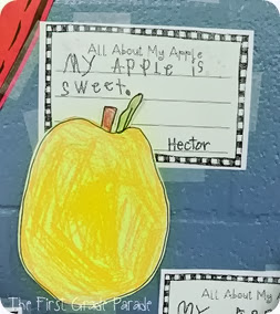 appleweek16
