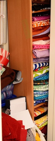 Fabric-in-closet-2