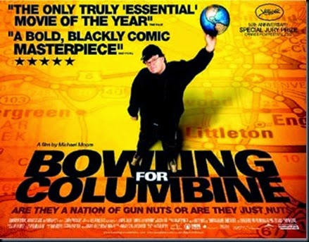bowling-for-columbine_quad