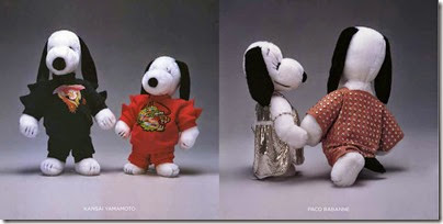 Peanuts X Metlife - Snoopy and Belle in Fashion 01-page-007