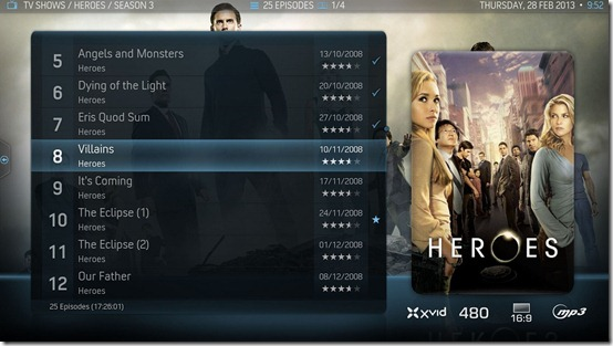 24-XBMC-V12-AeonNox-TVShows-Episodes-List-View