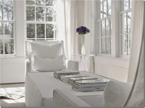 white-room-design-ideas-5