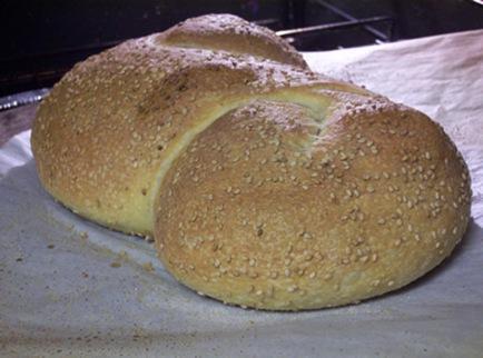 semolina-bread 031