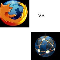 ff_vs_rm