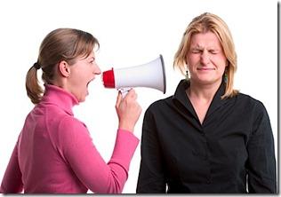 woman-yelling-5
