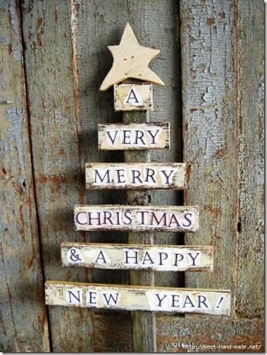 Arboles de Navidad buenanavidad com (29)