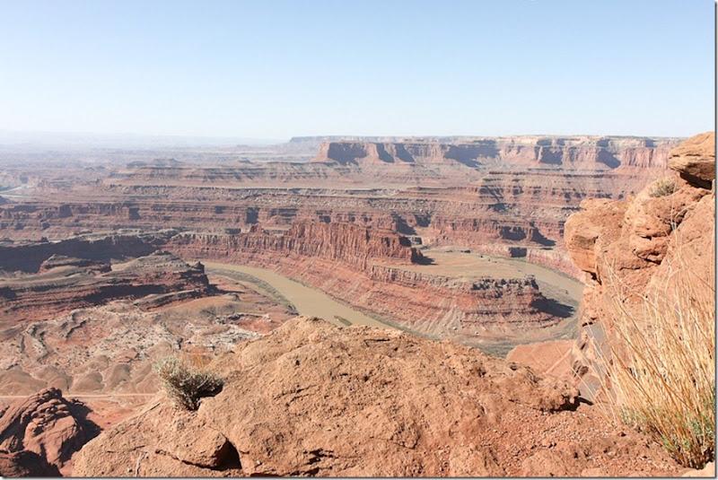 Moab trip-335 blog