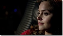 Doctor Who - 3408 -29