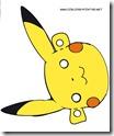 mascara-pikachu
