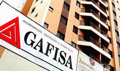 Construtora-Gafisa