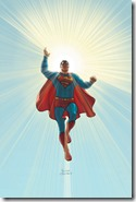 Absolute_All_Star_Superman