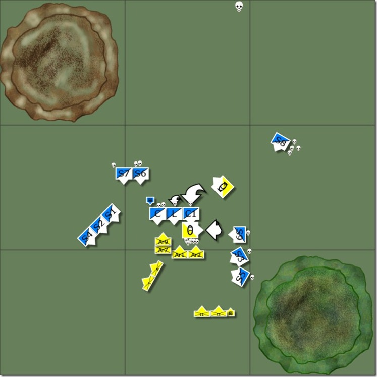 stygustan_vs_mangu_1_map09