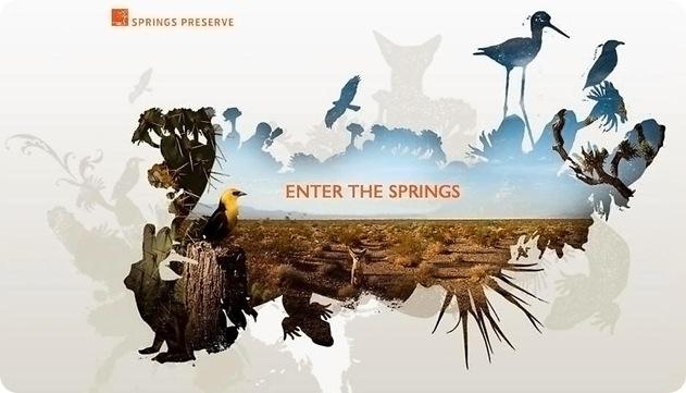 E-Springs Reserve