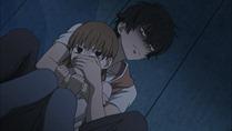 [HorribleSubs]_Tonari_no_Kaibutsu-kun_-_04_[720p].mkv_snapshot_19.58_[2012.10.23_20.19.36]