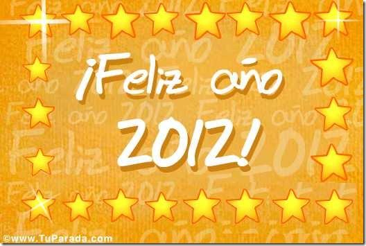 feliz año nuevo (1)