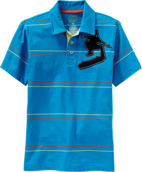 boys_printedpolo_blue