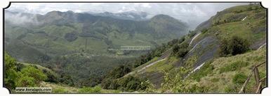 MNR_300_www.keralapix.com_DSC0300