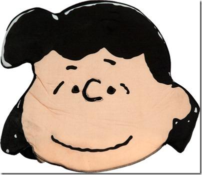 disfraz de lucy de peanuts charlie brown (3)