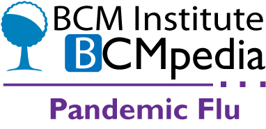 bcmpedia and forum logo