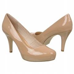 shoes_ia93715