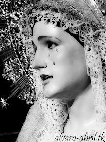 rosario-linares-tiempo-ordinario-2012-alvaro-abril-(5).jpg