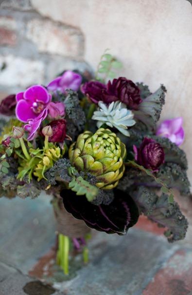 new-orleans-vintage-inspiration-10 pollen floral art