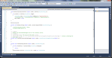 CScode