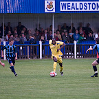 wealdstone_vs_leeds_united_210709_014.jpg