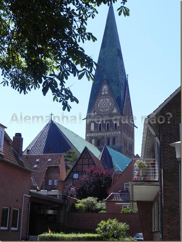 Lüneburg 29