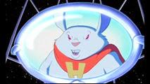 02 Docteur Hamsterviel