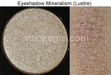 c_MineralismLustreEyeshadowMAC2