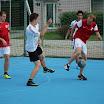 JG-Hartplatz-Turnier, 2.6..2012, Rannersdorf, 22.jpg