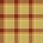 Seamless backgrounds tartan12