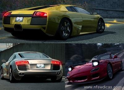 blog-3cars