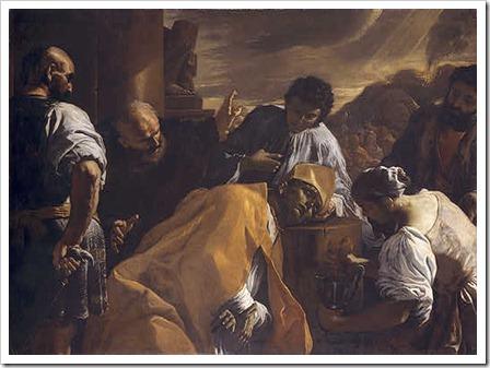 Mattia-Preti-The-Martyrdom-of-Saint-Gennaro