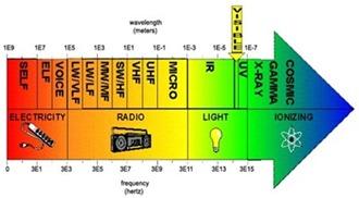 electromagnetic5[15]